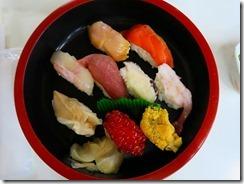 19武ちゃん寿司