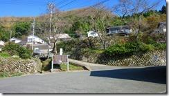 2-0月出山岳登山口IMG_3082