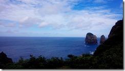 2-10ナポレオン岩(前の平展望所)