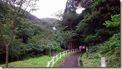 2-16三滝公園