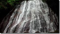 2-17 三滝公園 (下段の滝)