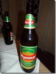 1-03ミャンマービール4US$