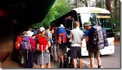 1-027時45分 トウオルミ行きバス