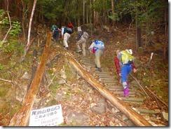 07登山口2