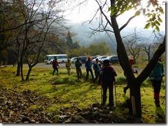 日向登山口 (2)