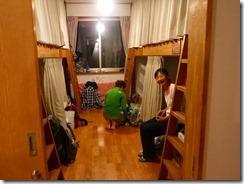 1-02横尾山荘