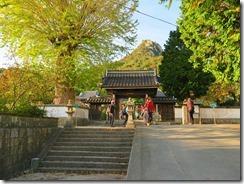 47天徳寺IMG_2575