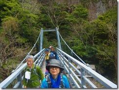 2-16滝見橋に帰ってきました