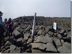 5-11山頂到着P9152930
