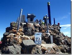 2-22赤岳山頂P9122716