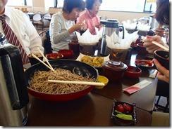 5-17そば、天ぷら、松茸ごはん、御変り自由ですP9152960