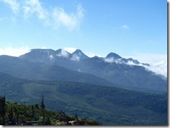 4-10南八ケ岳が良く見えてますP9142829