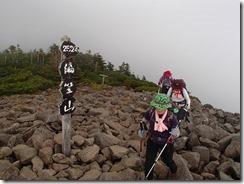 1-06編笠山P9112627