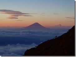 3-02富士山が真近にに見えましたP9132729