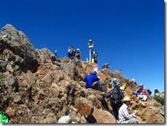 2-21赤岳山頂P9122715