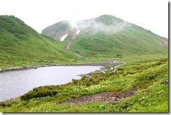 IMG_4313男岳と阿弥陀池