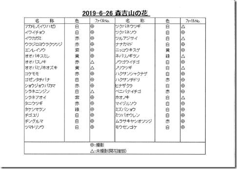 201907021037_0001-1 - コピー