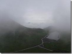 08男岳より岩手山方面_R