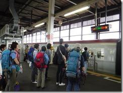 01秋田新幹線 こまち_R