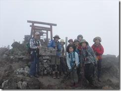 07男岳山頂_R