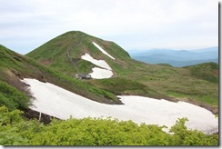 IMG_4326男女岳