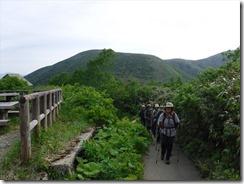 03登山開始_R
