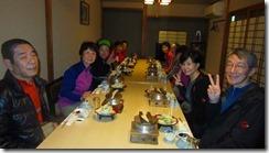 2-14夕食風景