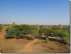 4-39展望寺院