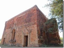 4-41展望寺院