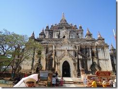 4-29タビニュ寺院