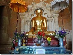 4-22テイローミンロ寺院