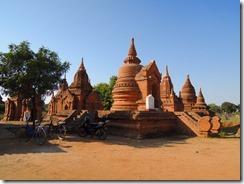 4-43ハヤミンガ寺院群