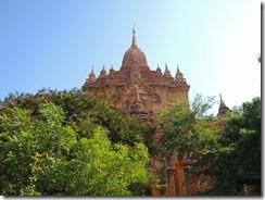 4-27テイローミンロ寺院