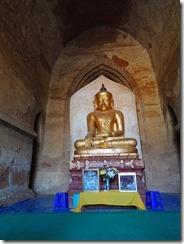 4-47ダマヤンジー寺院(最大の寺院)