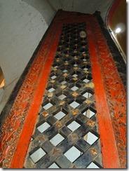 3-03アーナンダ寺院(パガン寺院建築の最高傑作、(美しい)