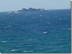 30軍艦島、世界遺産になるかな?