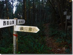 10冠岳 041