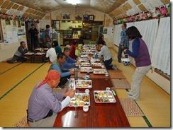 1-03夕食風景