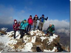 1-20白口岳登頂写真