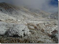 1-04星生山への登山口