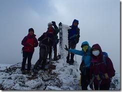 1-17⑥稲星山登頂写真