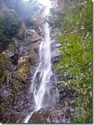 1-03千尋の滝