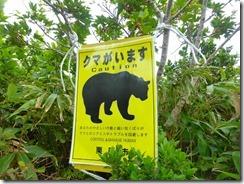 4-04熊もいます