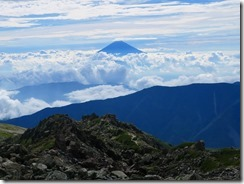 3-16東に富士山