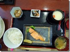 5-19日本食