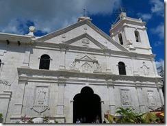 09サント・ニーニョ教会堂