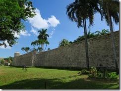 06サンペドロ要塞