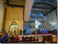 10サント・ニーニョ教会堂