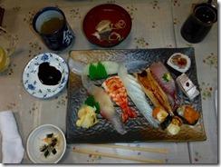 03佐伯寿司