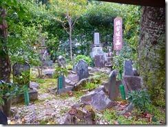 1-20鶴富姫の墓